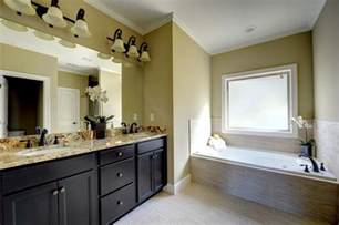 ideas for master bathrooms bathroom on a budget master bathroom remodel ideas master