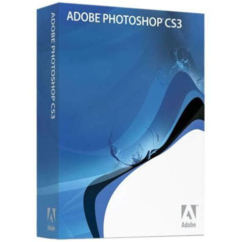 adobe photoshop cs3 complete tutorial adobe photoshop cs3 free download full version