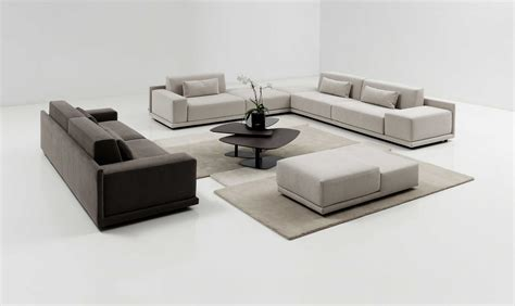 low back modern sofa low back sofas for sale sofa the honoroak