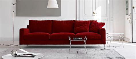 b b divani catalogo divani b b italia barni rivenditore paina di giussano