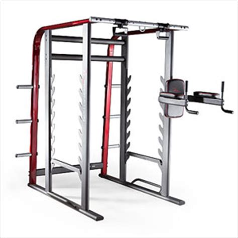 freemotion power cage bench freemotion power cage bench 28 images freemotion power