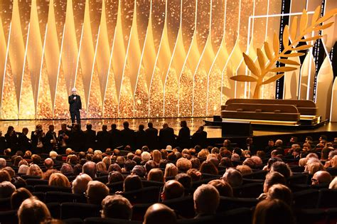 cannes lion film festival cannes speculation 2018 intrigue spikes as fest lineup