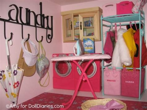 american girl sized doll house american girl size doll house american girl doll pinterest