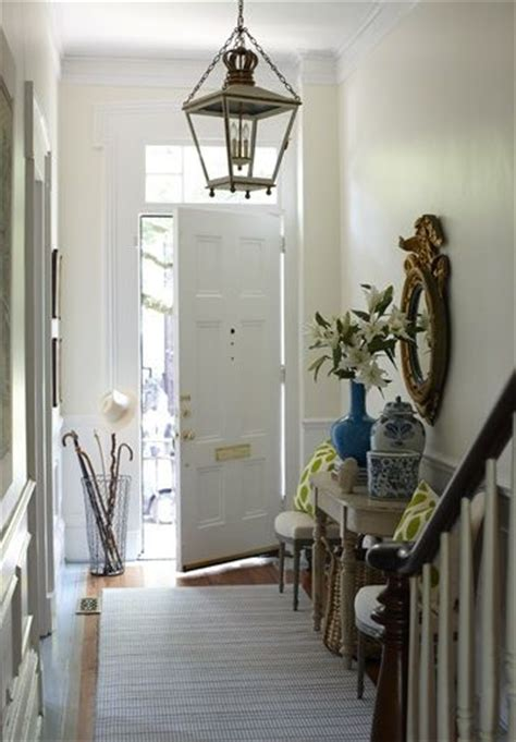 townhouse entryway ideas entrances foyers townhouse iron lantern wire umbrella