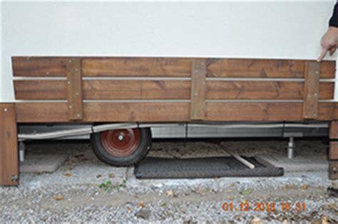 ufficio collocamento bergamo mobili brescia mobili in legno da ceggio o
