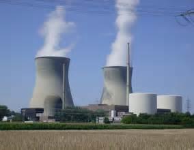 file gundremmingen nuclear power plant jpg wikimedia commons