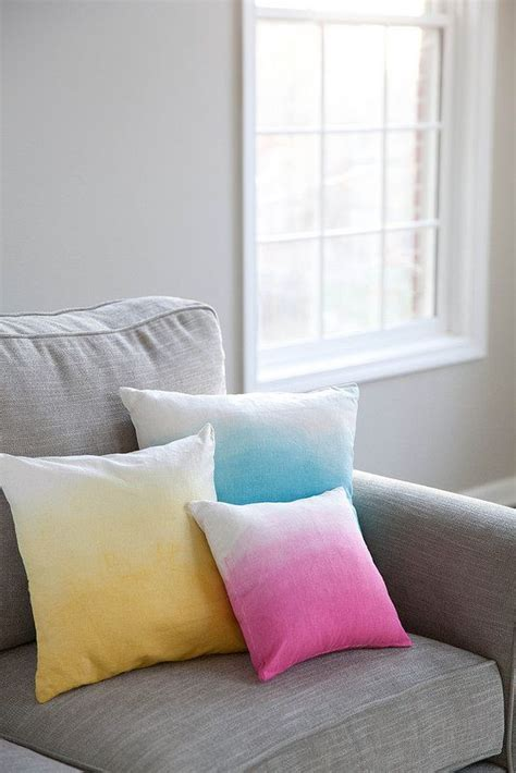Is It Bad To Hump Pillows by Plush Plump And Pretty Pillow Design Ideas Bored