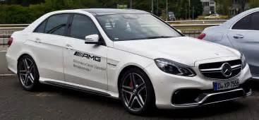 Mercedes E350 Wiki Datei Mercedes E 63 Amg S 4matic W 212 Facelift