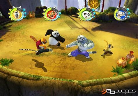imagenes de kung fu panda para facebook kung fu panda el guerrero legendario para wii 3djuegos