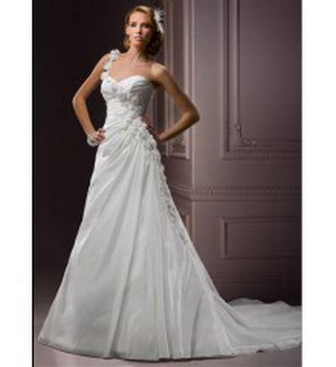 Wedding Dresses At Dillards by Dillards Wedding Dresses
