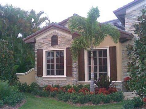 design rumah minimalis tapi elegan gambar rumah sederhana tapi elegan impian semua orang