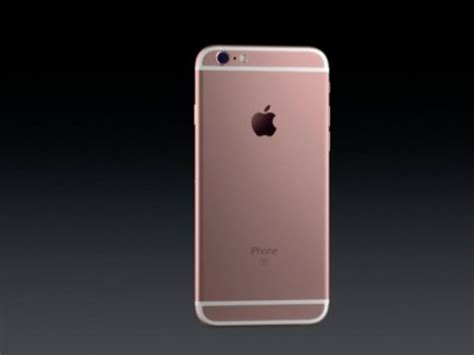 i my gold iphone 6s business insider
