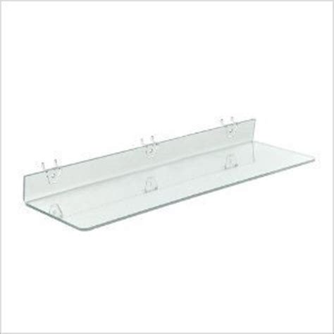 Acrylic Bathroom Shelf Acrylic Bathroom Shelf Acrylic Bathroom Shelves