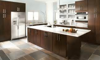 Home Depot Kitchen Ideas by 3 Good Reasons To Spend Money At Home Depot Kitchen
