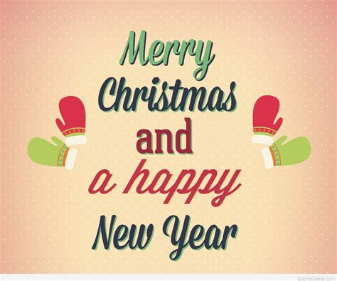 Merry And Happy New Year merry and happy new year