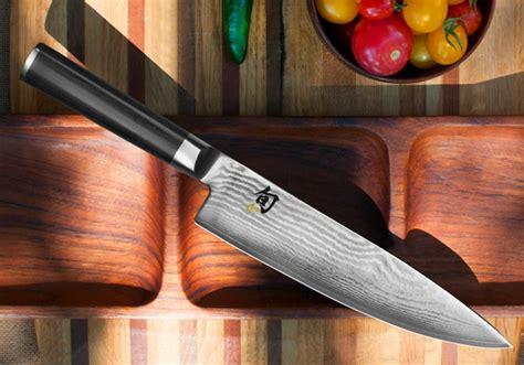 cuchillos cocina japoneses cuchillos japoneses la mejor elecci 243 n para un cocinero