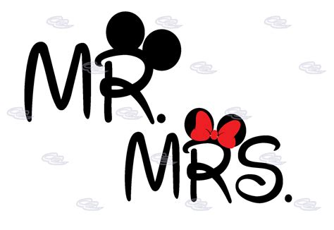 Kaos Keep Calm Mr Big Logo 2 V Neck Vnk Mrb22 disney font mr mrs with big ears minnie bow