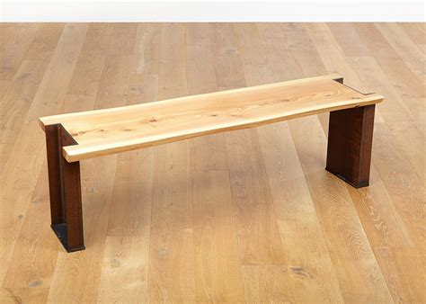 red cedar bench western red cedar bench from ballard millworks llc