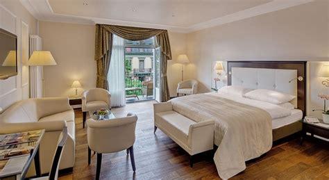 best room decor bedroom decoration ideas from best interior designers