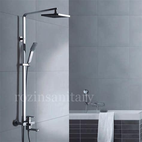 Shower Faucet Set by China Shower Set Faucet Lx 9052 China Shower Set