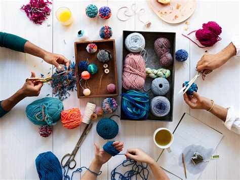 Marketplace For Handmade Items - big news from etsy a new home for craft supplies and new
