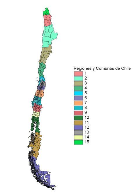 home decorators collection mexico mo avisos gratis con foto por comunas y ciudades de chile