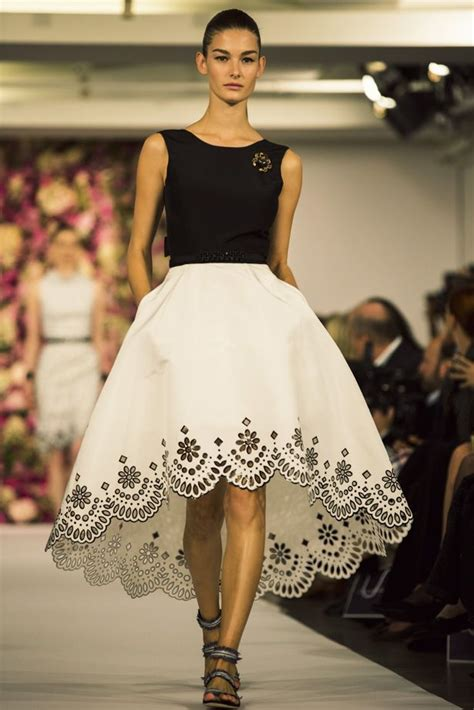Oscar Predictions Trends From The Couture Catwalks Part 2 by Best 25 Summer 2015 Ideas On Summer