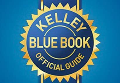 kelley blue book used car trade in value tool do you how to get used car trade in value with kelley blue book kbb