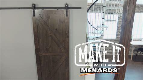 menards cabinet hardware pulls cabinet hardware menards cabinets matttroy
