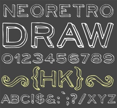 font design software free online 10 free fonts to capture online visitors font free