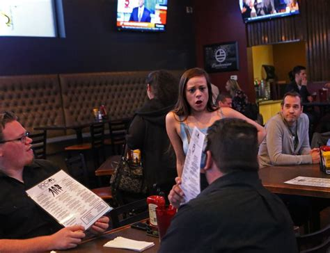 the social house st louis maplewood tightens liquor laws to keep servers covered metro stltoday com
