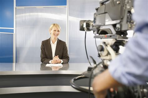 Reporter Tv by Santa College Holds Cable Tv Auditions On August 23 Rancho Visions