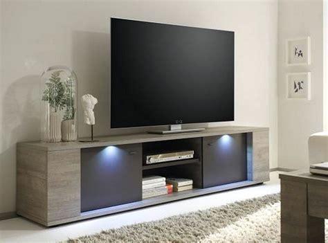 Rak Tv Oak Tv Meja Tv 35 desain rak tv minimalis modern terbaru dekor rumah