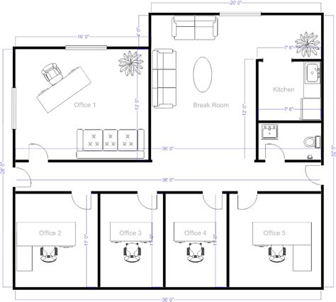 floor plan of an office medical office floor plans home design ideas medical