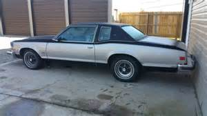 1978 Buick Riviera 1978 Buick Riviera For Sale Photos Technical