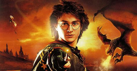 harry potter free pc games full version download free download harry potter and the goblet of fire pc game