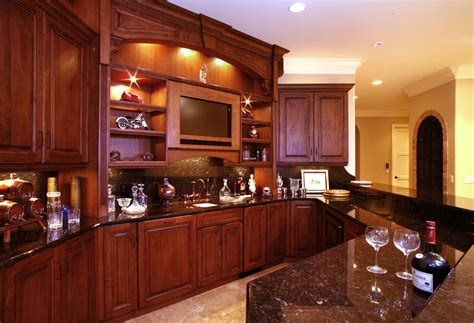 kitchen kitchen counters and cabinets home kitchen