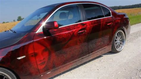 best paint for car best car paint bmw 5 serie