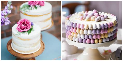 beautiful easter cakes 15 best easter cake ideas how to decorate a beautiful