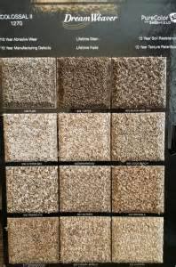 discount tile carpet flooring phoenix arizona