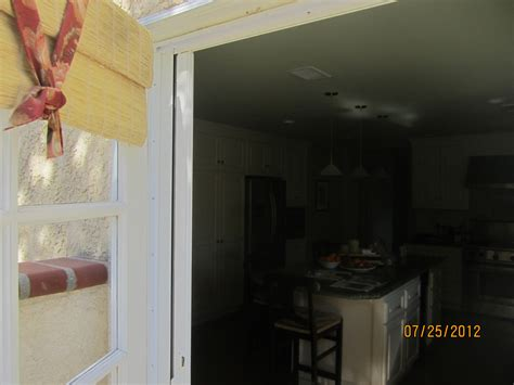 Patio Doors For Mobile Homes 3 Panel Sliding Patio Door Barn And Patio Doors