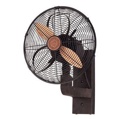 Ceiling Fans Canberra by Ceiling Fans Versus Wall Fans