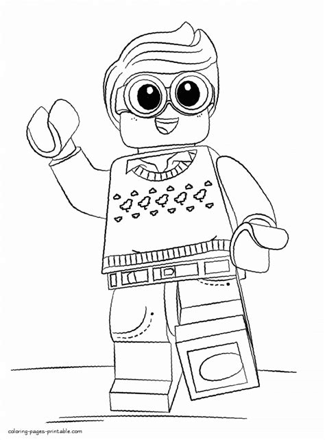 lego batgirl coloring pages 100 catwoman coloring pages printable batgirl