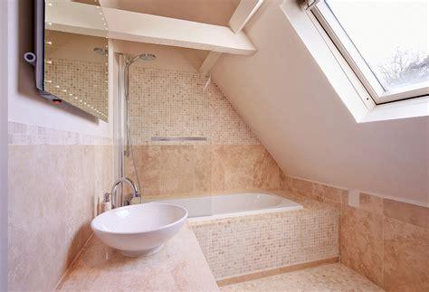 bathroom solutions bathroom solutions axiomseducation