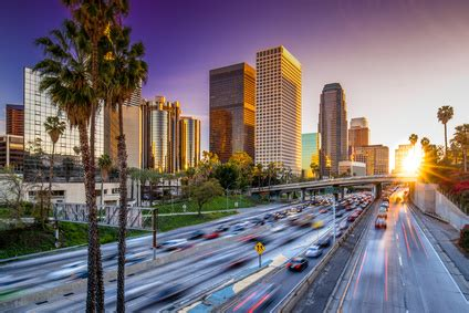 Up Los Angeles by Car Rental Los Angeles Save Up To 25 Sixt Rent A Car