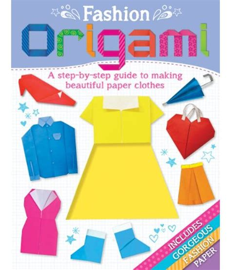 Origami Books For Adults - origami books for adults 28 images origami kit for