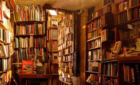 libreria bookshop shakespeare co shopping guide parisianist