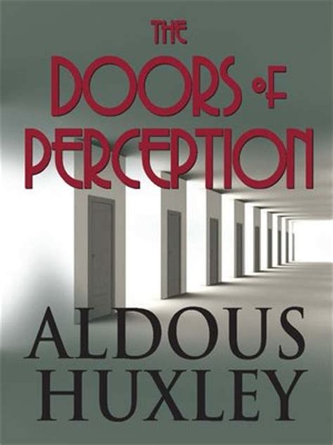 book club 4 the doors of perception avril lavigne bandaids