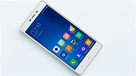 Baterai Xiaomi Redmi 3 xiaomi redmi 3 review quality at a great price hardware reviews androidpit