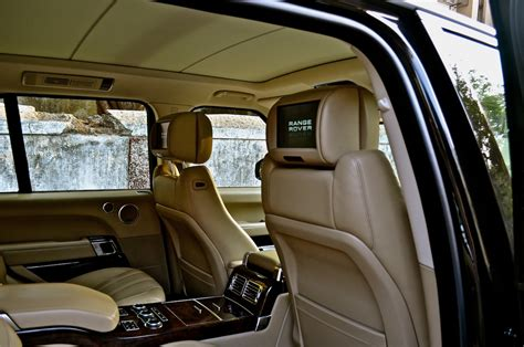 review 2013 land rover range rover